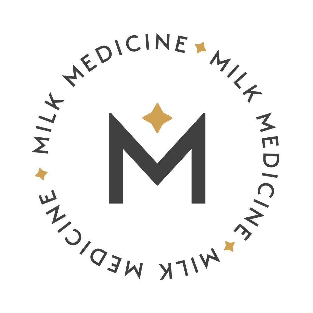 milkmedicinehealth.jpg