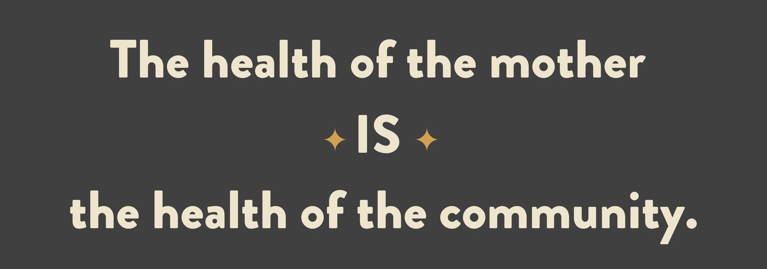 healthymothershealthycommunity.jpg