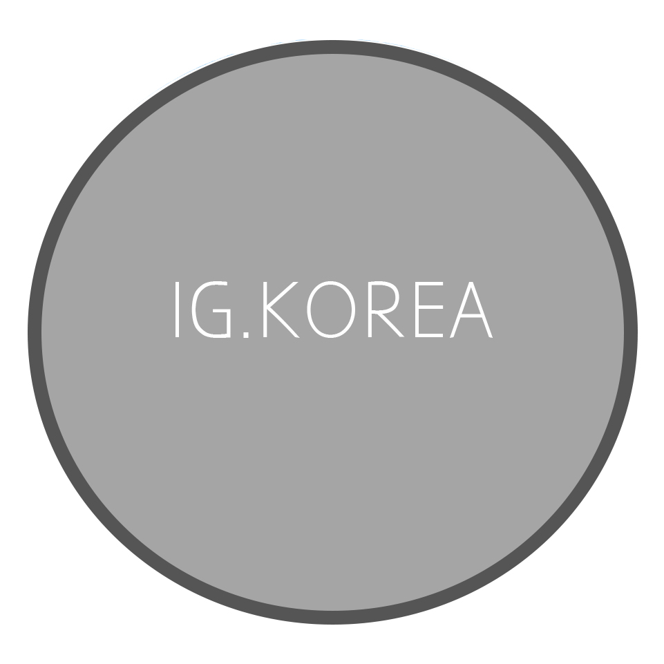 igkorea.jpg