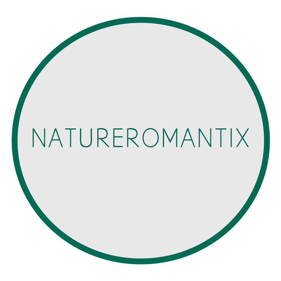 natureromantix.jpg