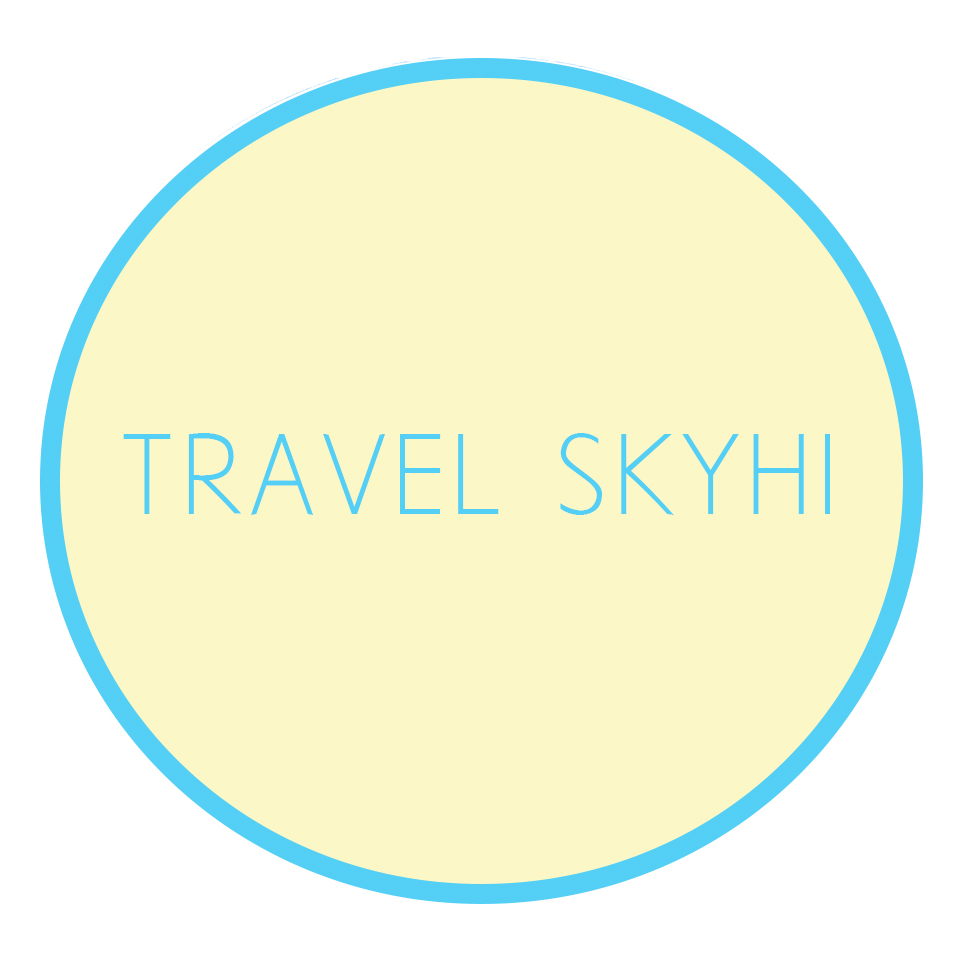 travelskyhi.jpg