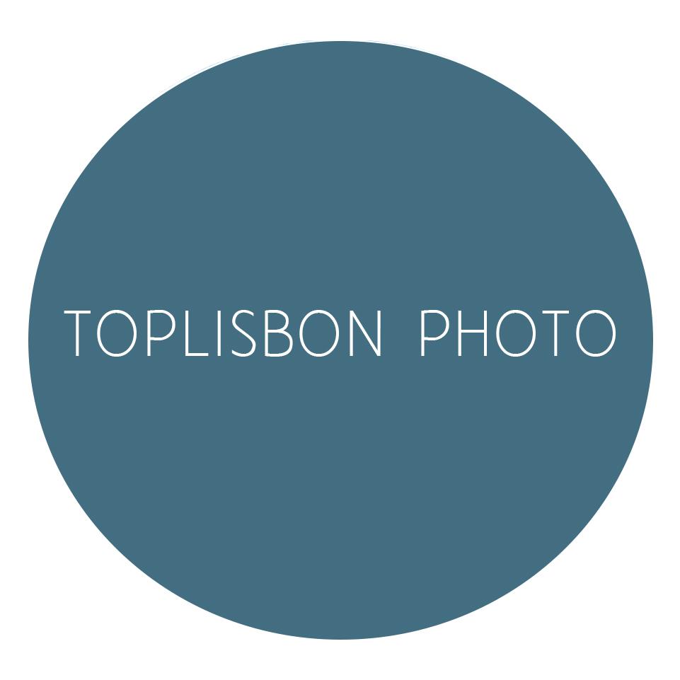 toplisbonphoto.jpg