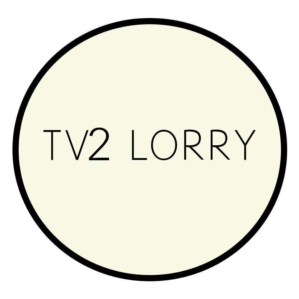 tv2l.jpg