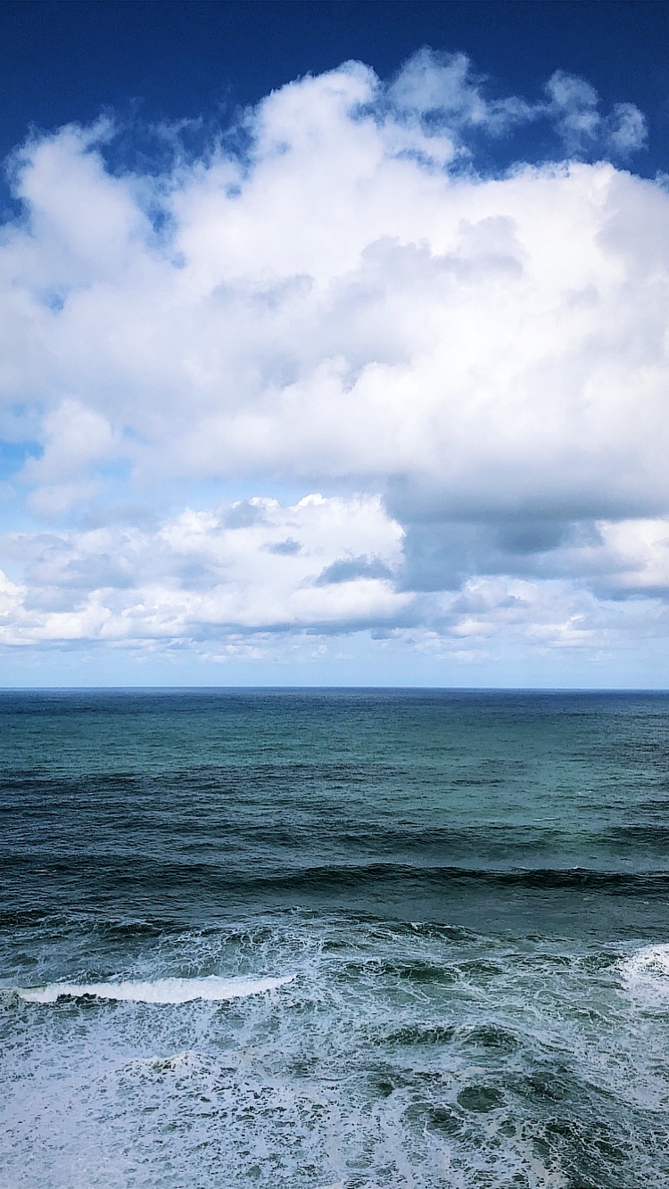seascape-alantherock.jpg