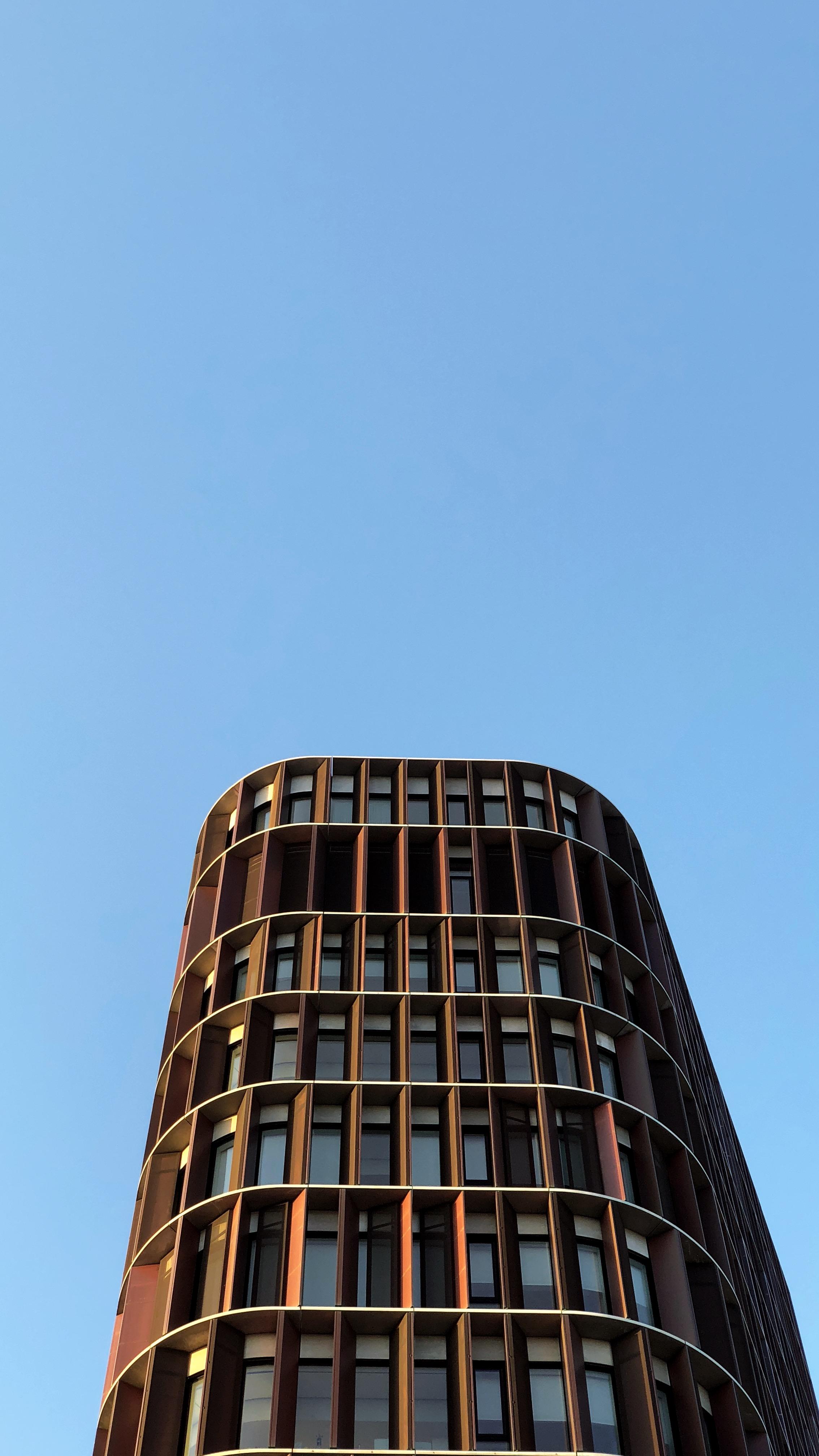 tower-alantherock.jpg