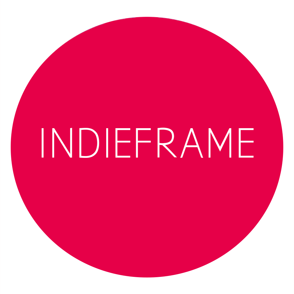 featuredindieframelink.png