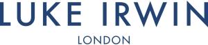 luke-irwin-logo.jpg