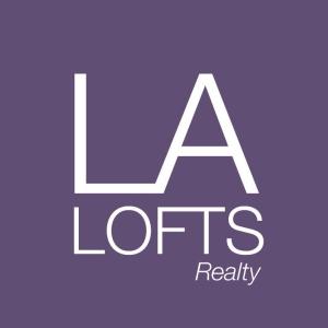lalofts.jpg