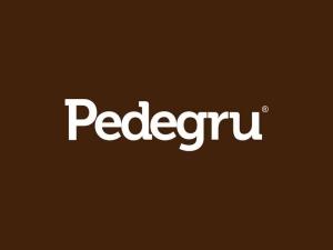 pedegru.jpg