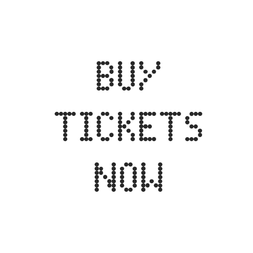tickets_button.png