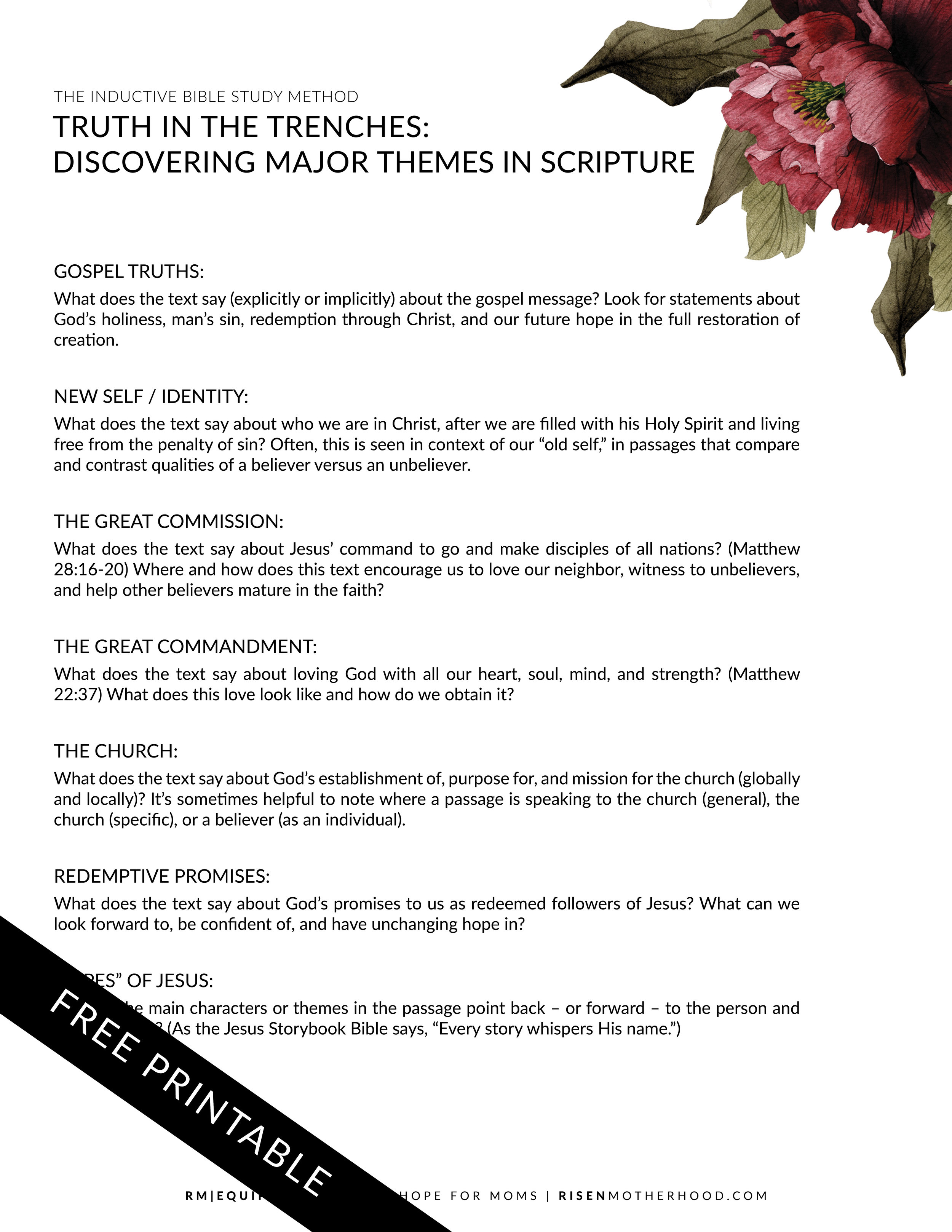 Gospel Themes with Markup2.jpg