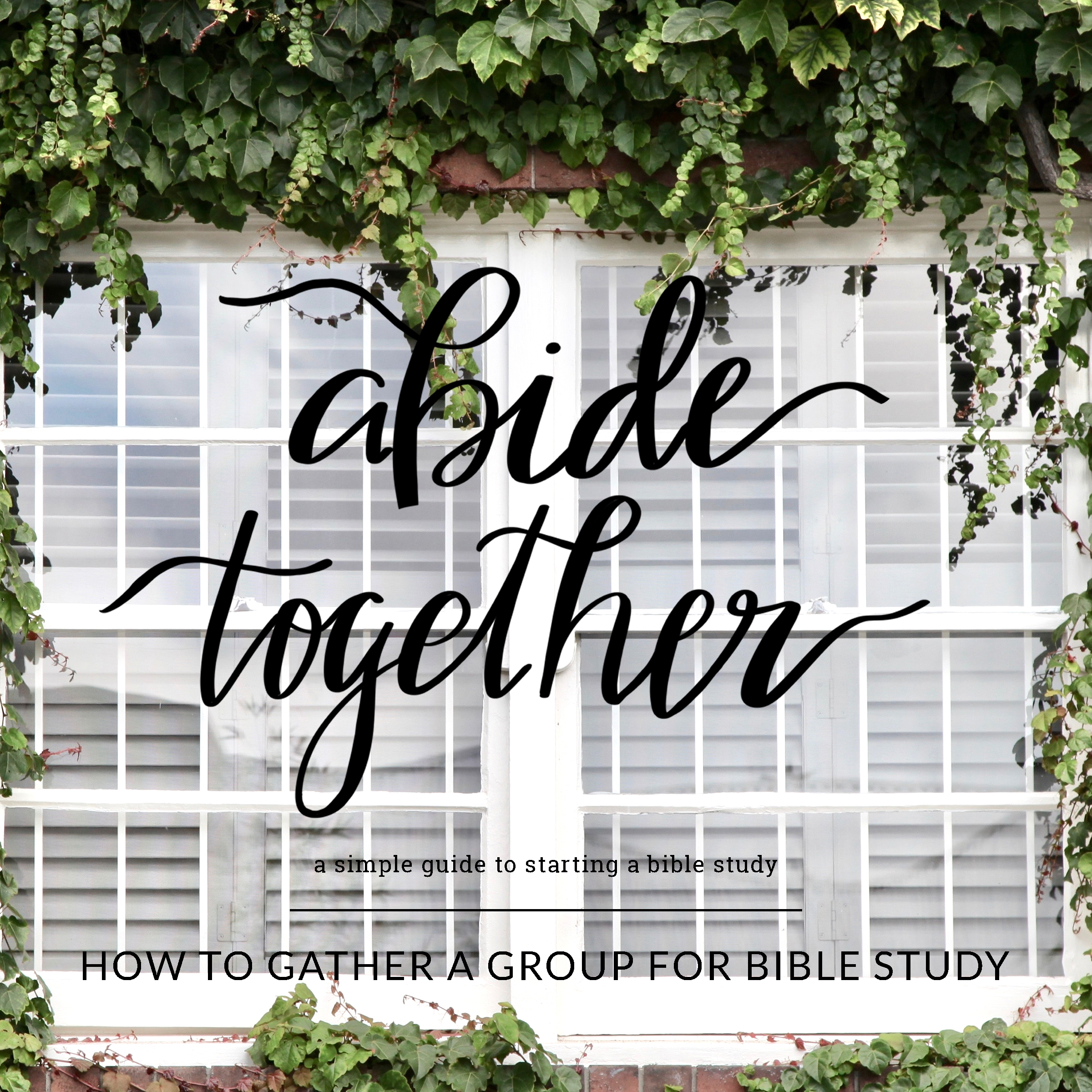 AbideTogether4.jpg