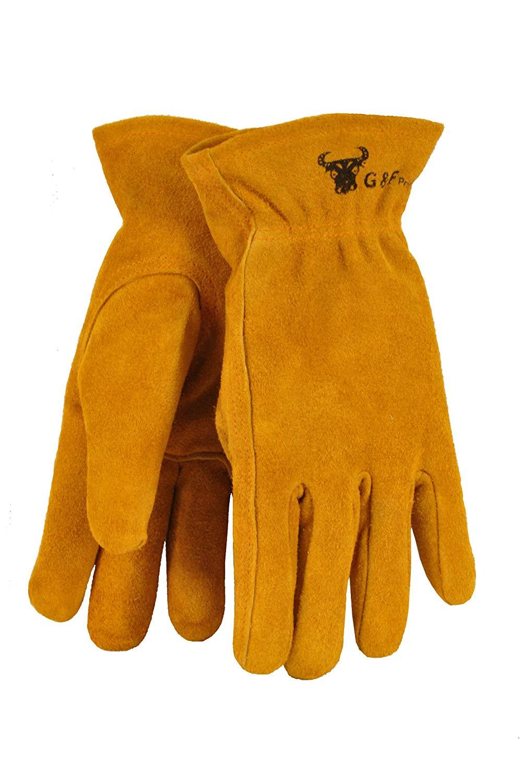 Emily - Gloves