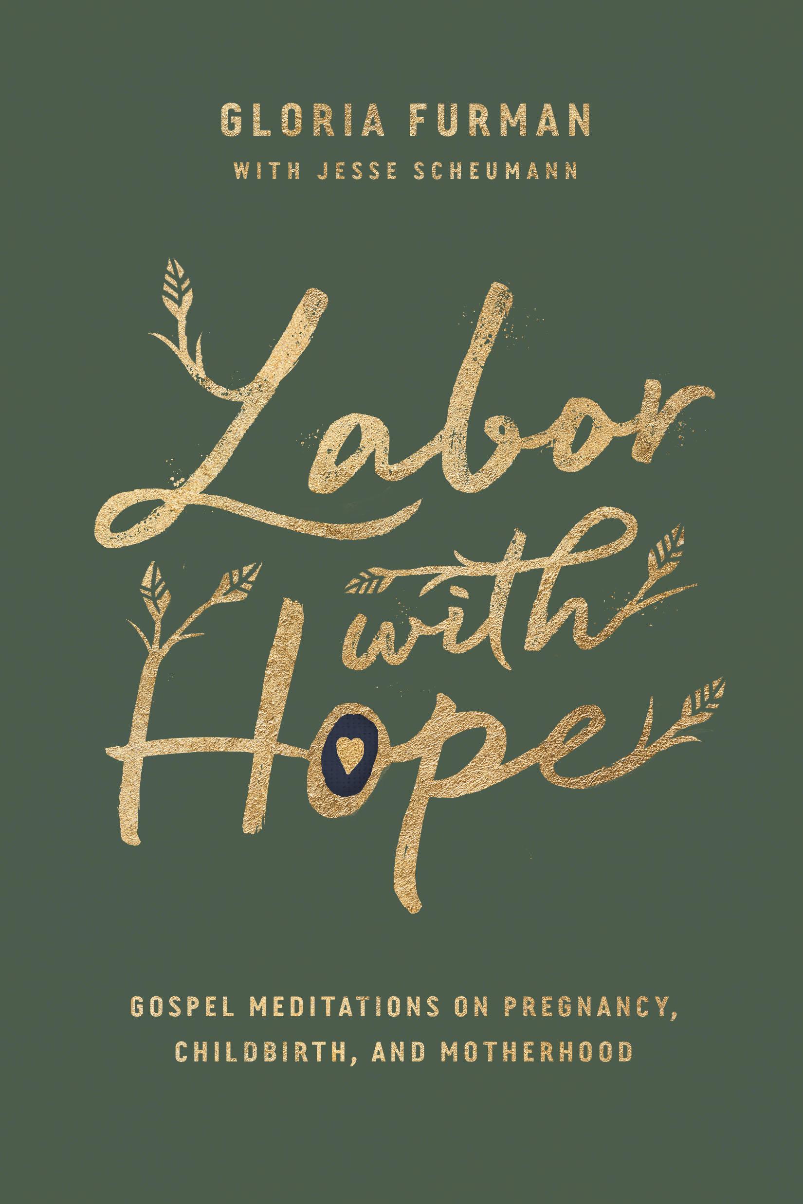original_labor-with-hope-FINAL-jacket.jpg