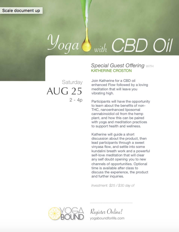 Yoga with CBD Oil.jpg