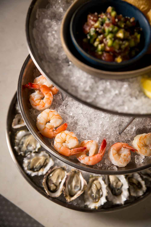 seafood-tower.jpg