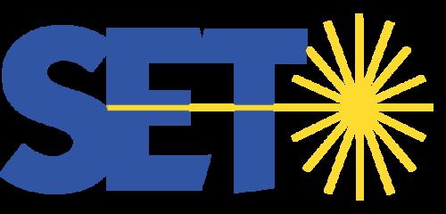 SET_transparantlogo.png