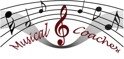 musical+coaches+no+Nash.jpg