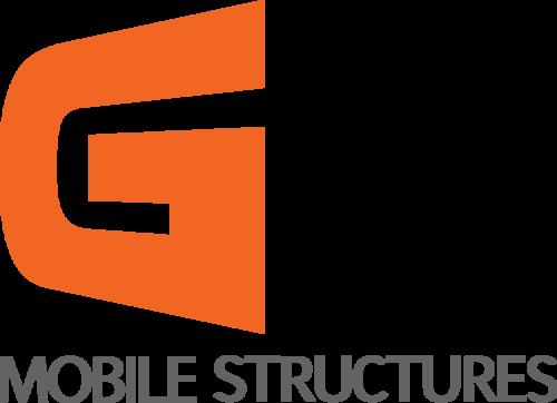 G2+Mobile+Logo.png