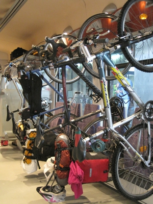 B2 Bikes on Italian Train.jpg