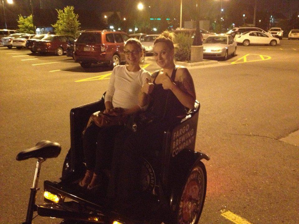 Pedicabs2.png