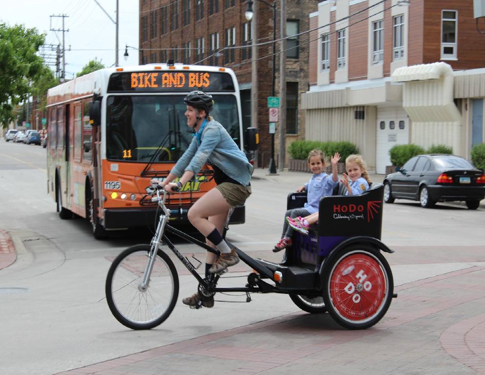Pedicabs3.png