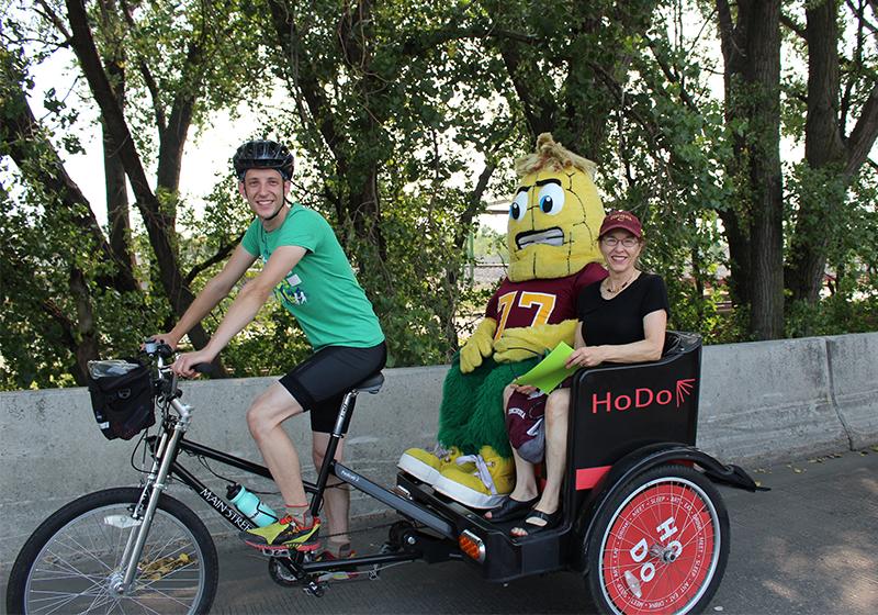 kernal cobb in pedicab.png