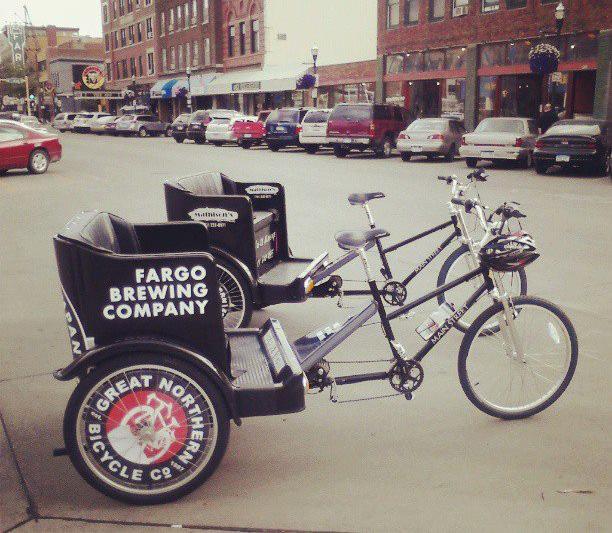 Pedicabs1 (1).png