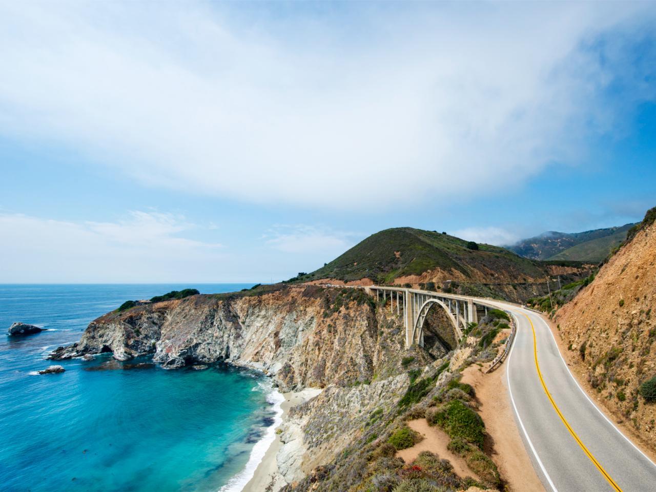 California-Pacific-Coastal-Highway-03.jpg