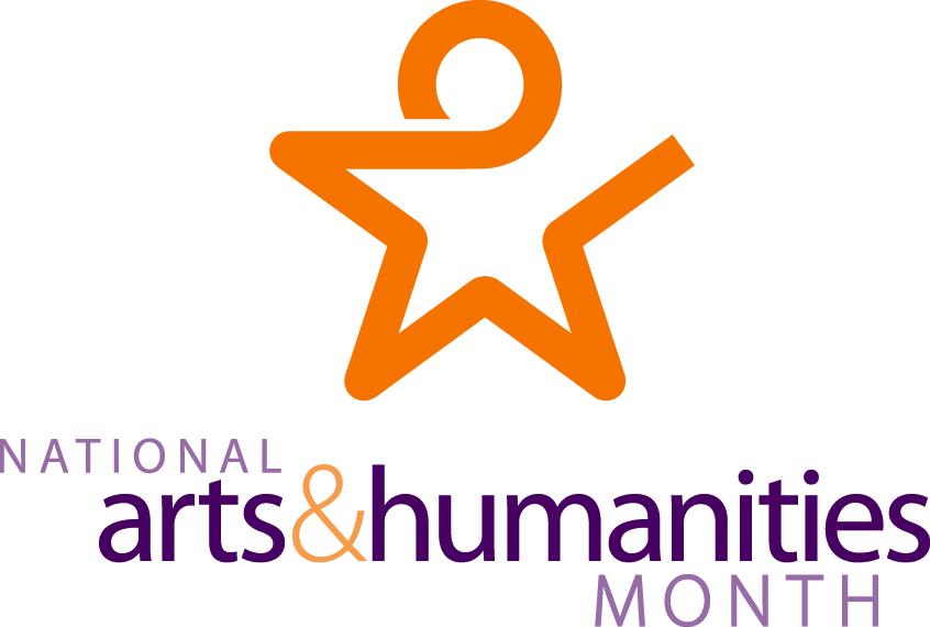 NAHM logo.jpg