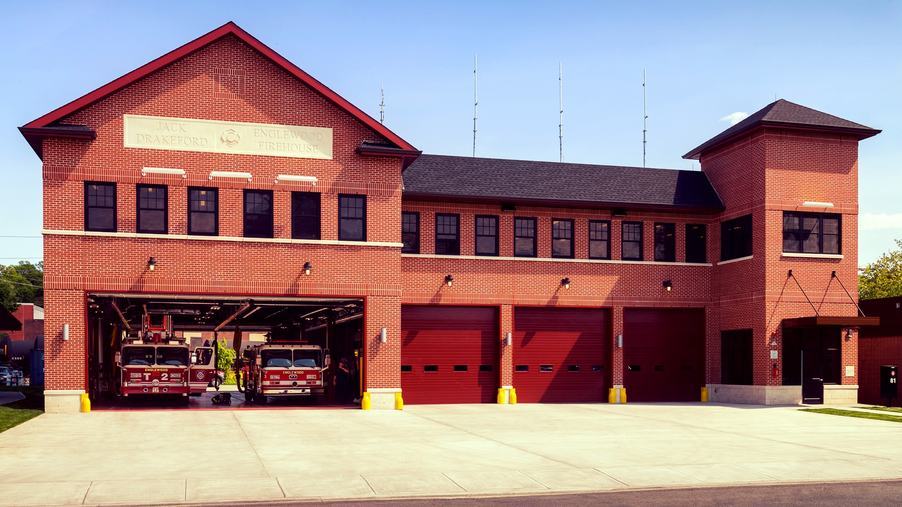 ABOUT US - Firehouse Adjusters was founded by a professional fireman whose joy has been to salvage emergencies. Therefore, it's not a surprise that this organization is passionate about helping people get the best settlement for their property loss.