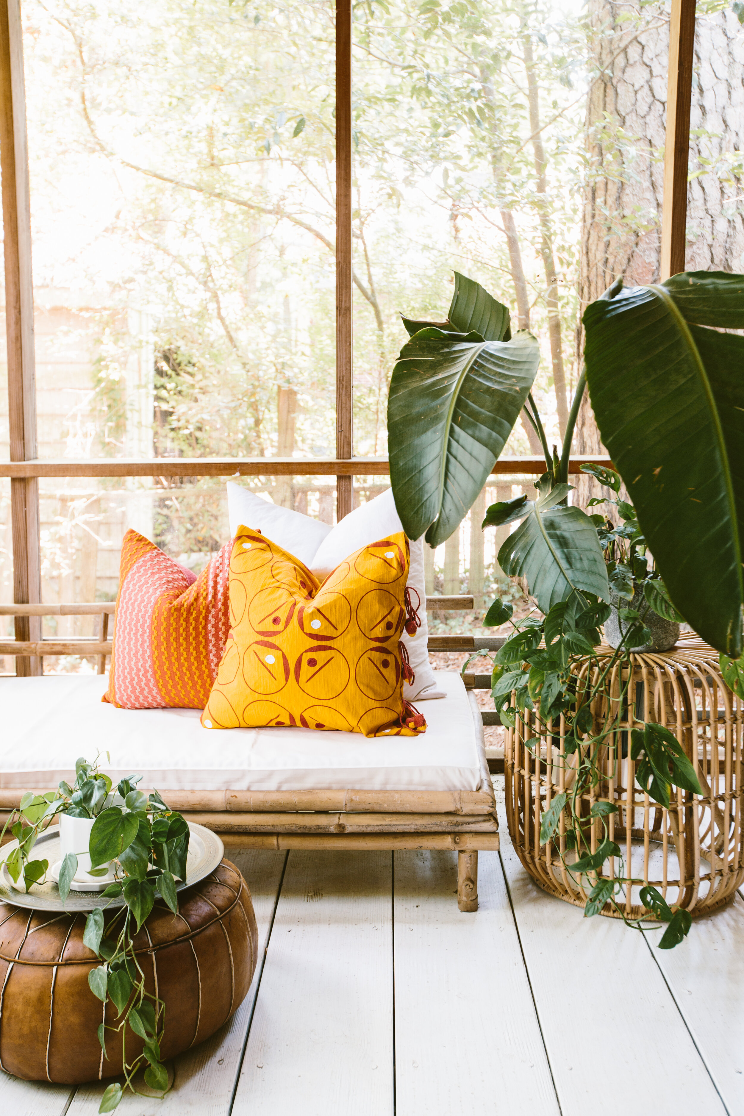 ChandanWhittle_Bindi-Cushions_PhotoCredit-Carley Summers.jpg