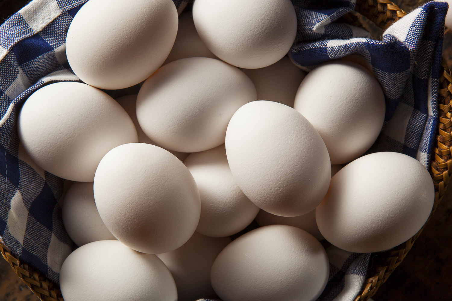 white_eggs_foodshed_allaince