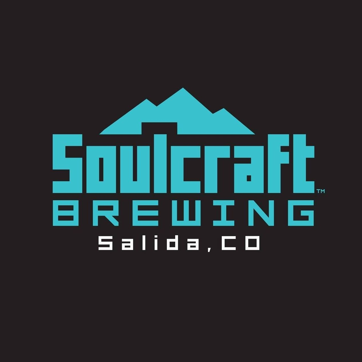 soulcraft_brewing_foodshed_alliance
