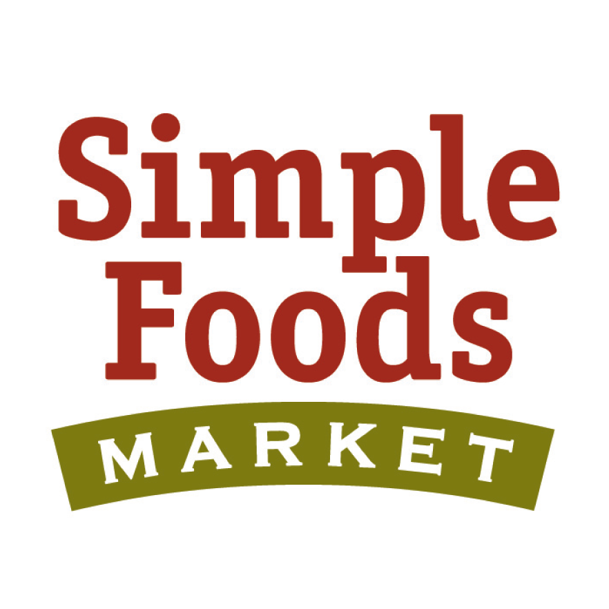 Foodshed Alliance Simple Foods2017.png