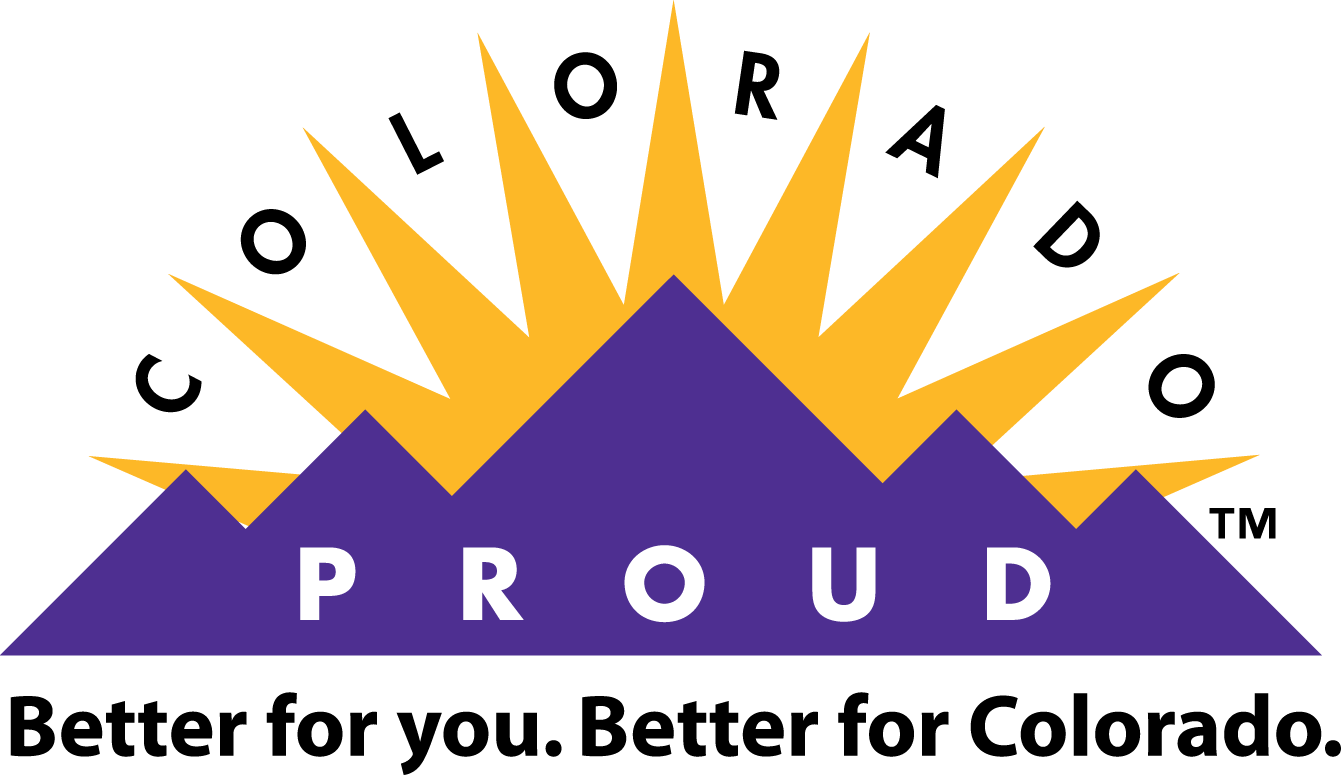colorado_proud