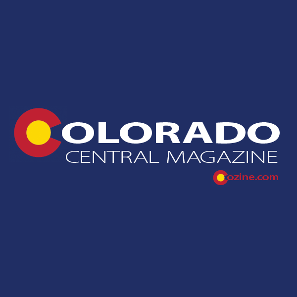 Colorado Central Magazine Foodshed Alliance.png