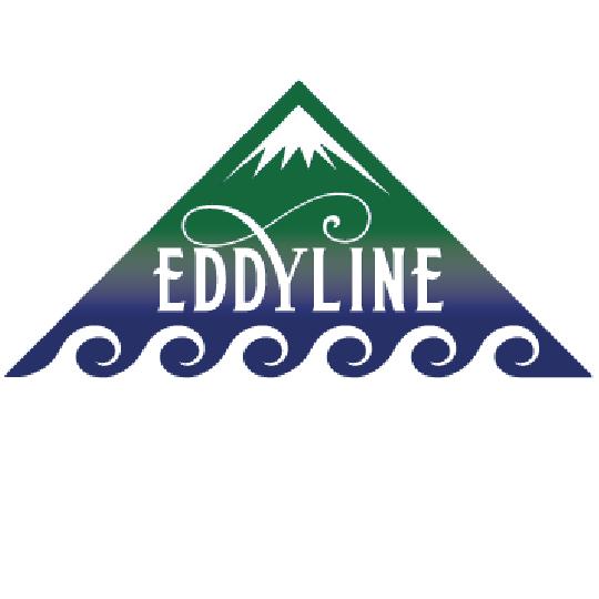 Eddyline_South_Main.png