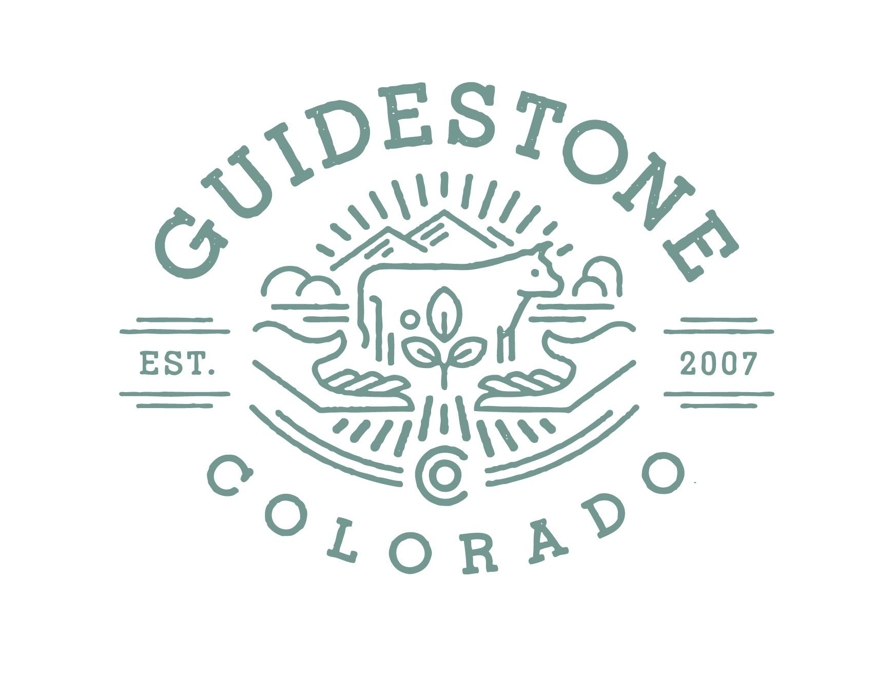 Guidestone_Logo_Color.jpg