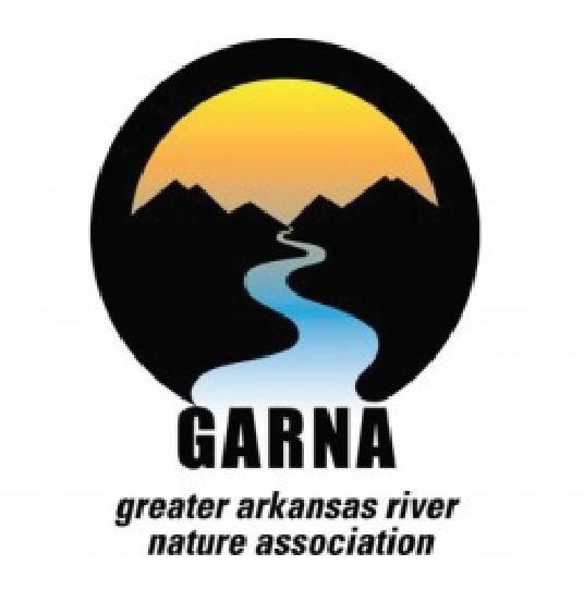 GARNA.png