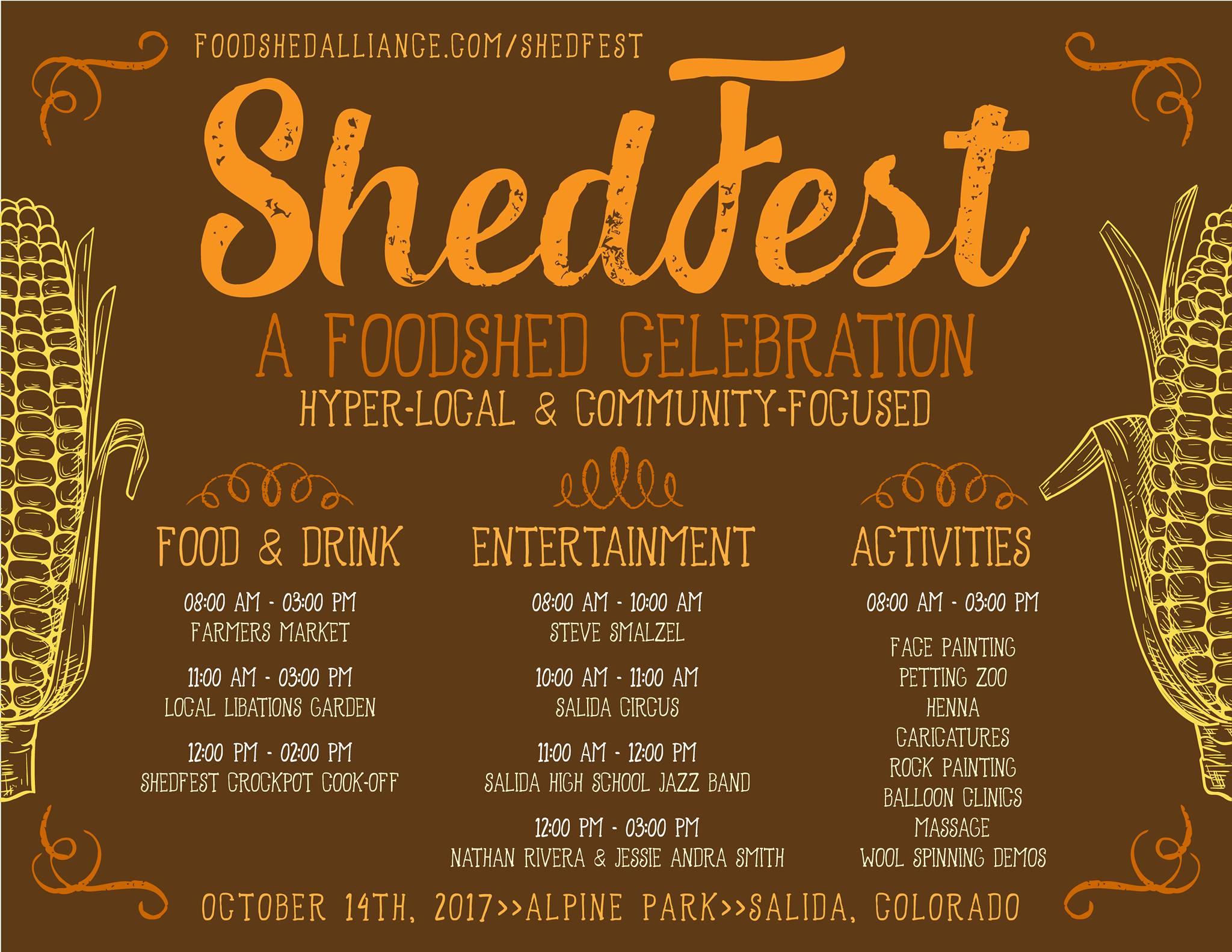 ShedFest2017.jpg