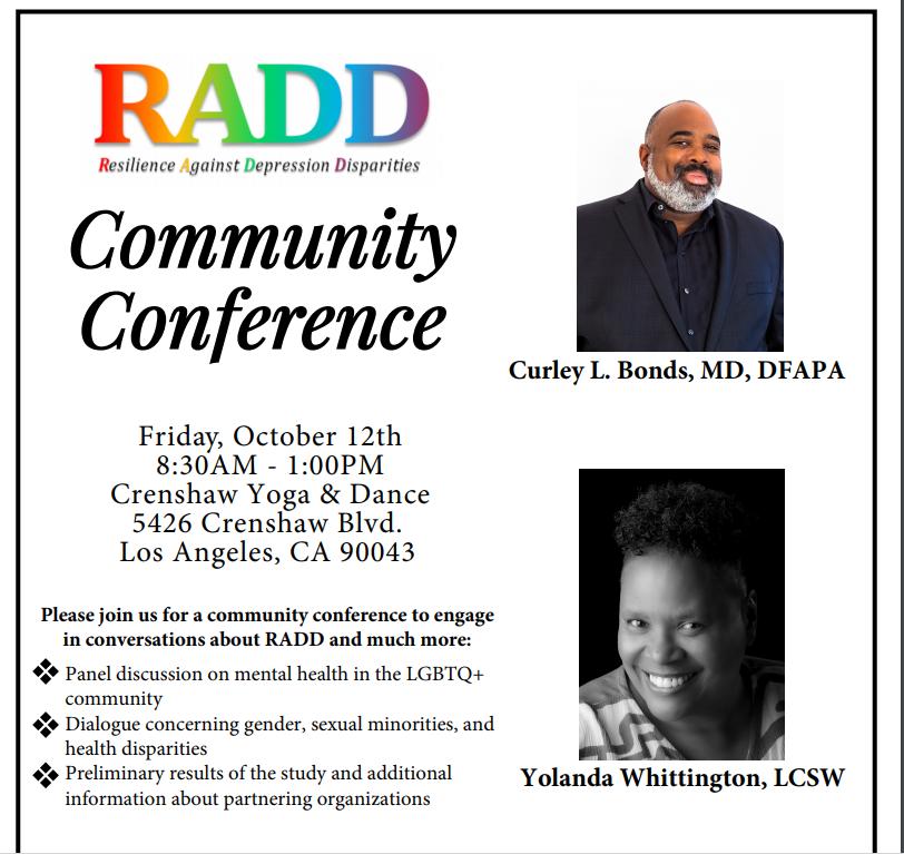 RAAD Community Conference w Pics.PNG