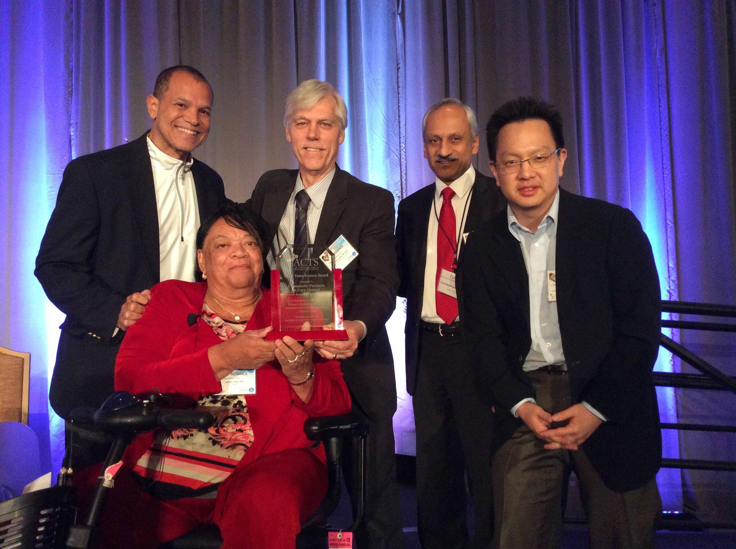 Copy of CPIC 2014 Team Science Award.jpg