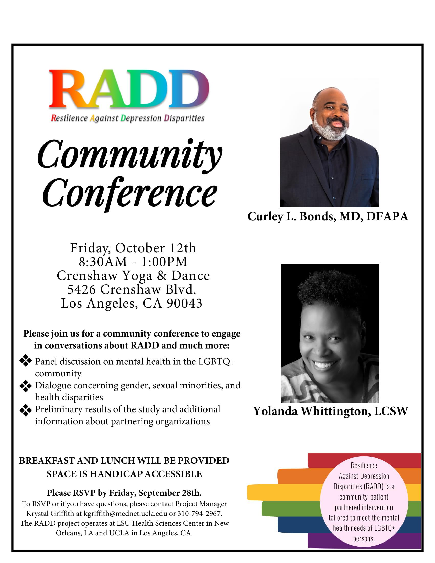 RADD_Community Conference Flyer - Los Angeles 9.12.18-1.jpg