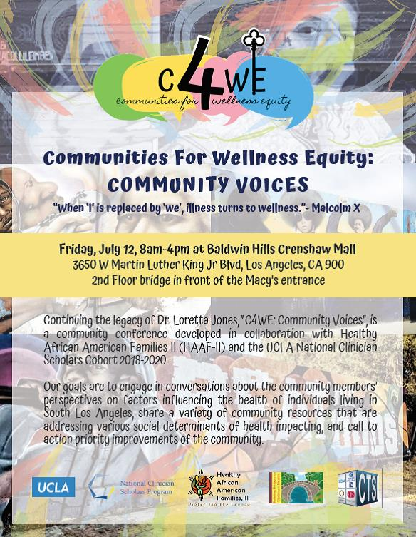 C4WE Flyer.jpg