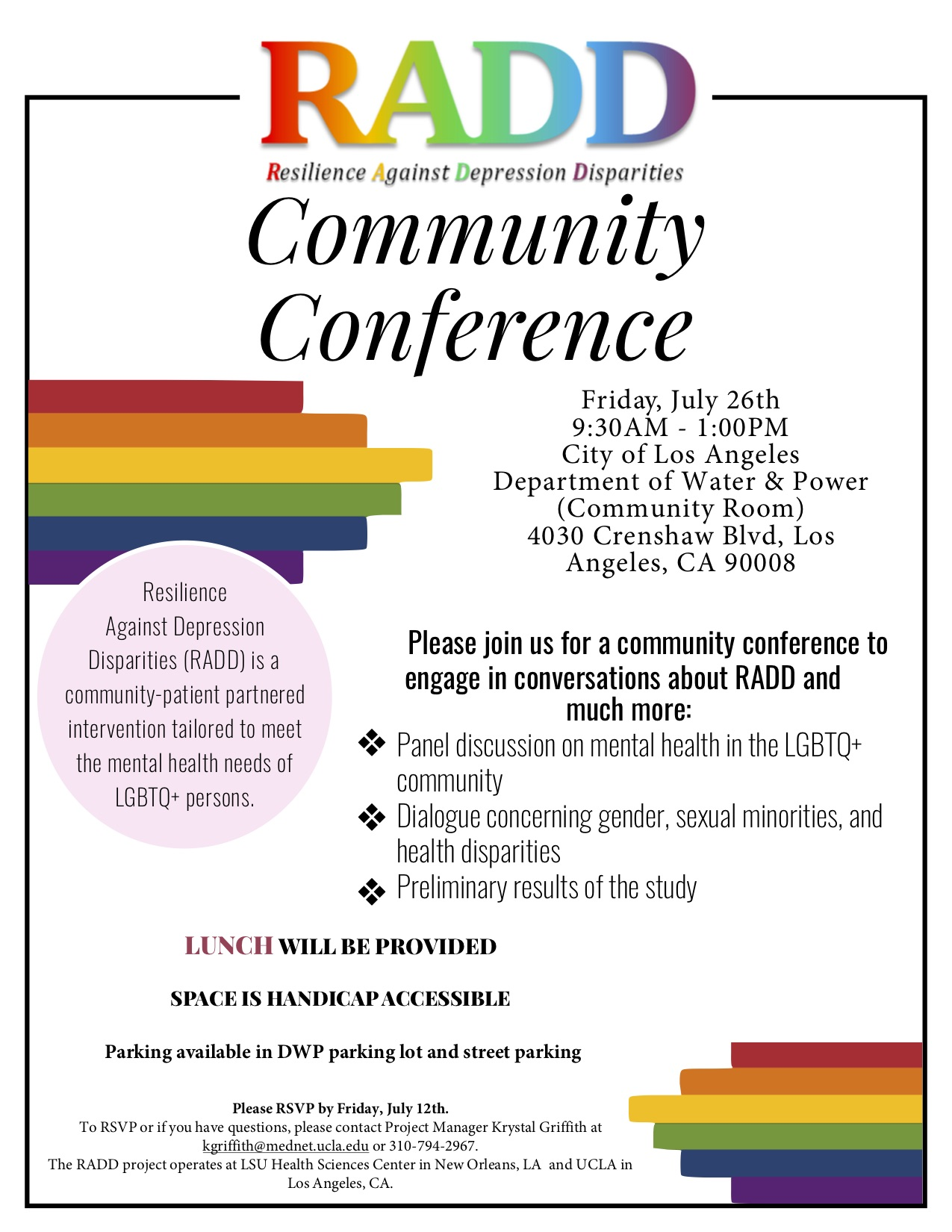 RADD_Community Conference Flyer - Los Angeles 2019.jpg