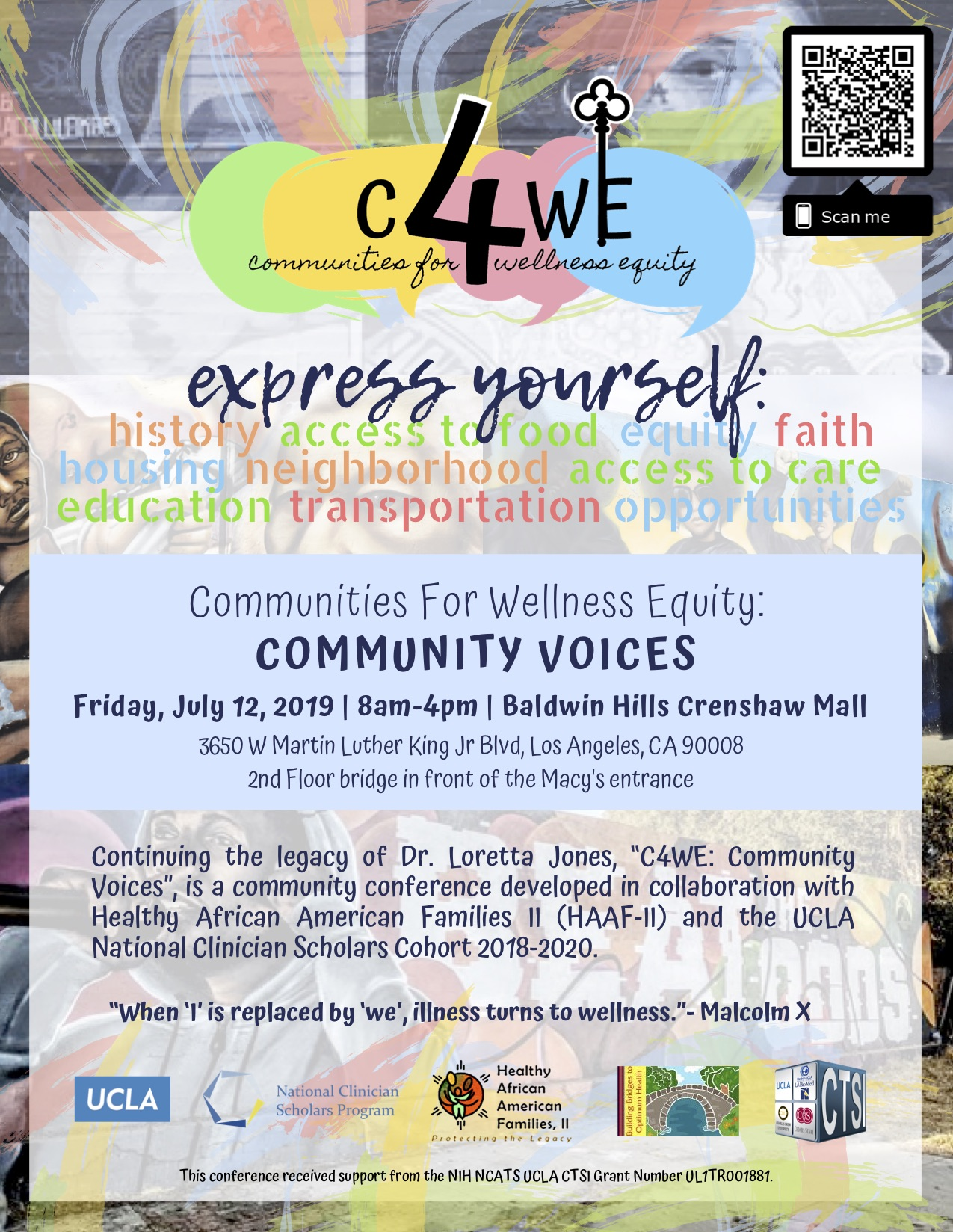 C4We Flyer- Community Version (1).jpg