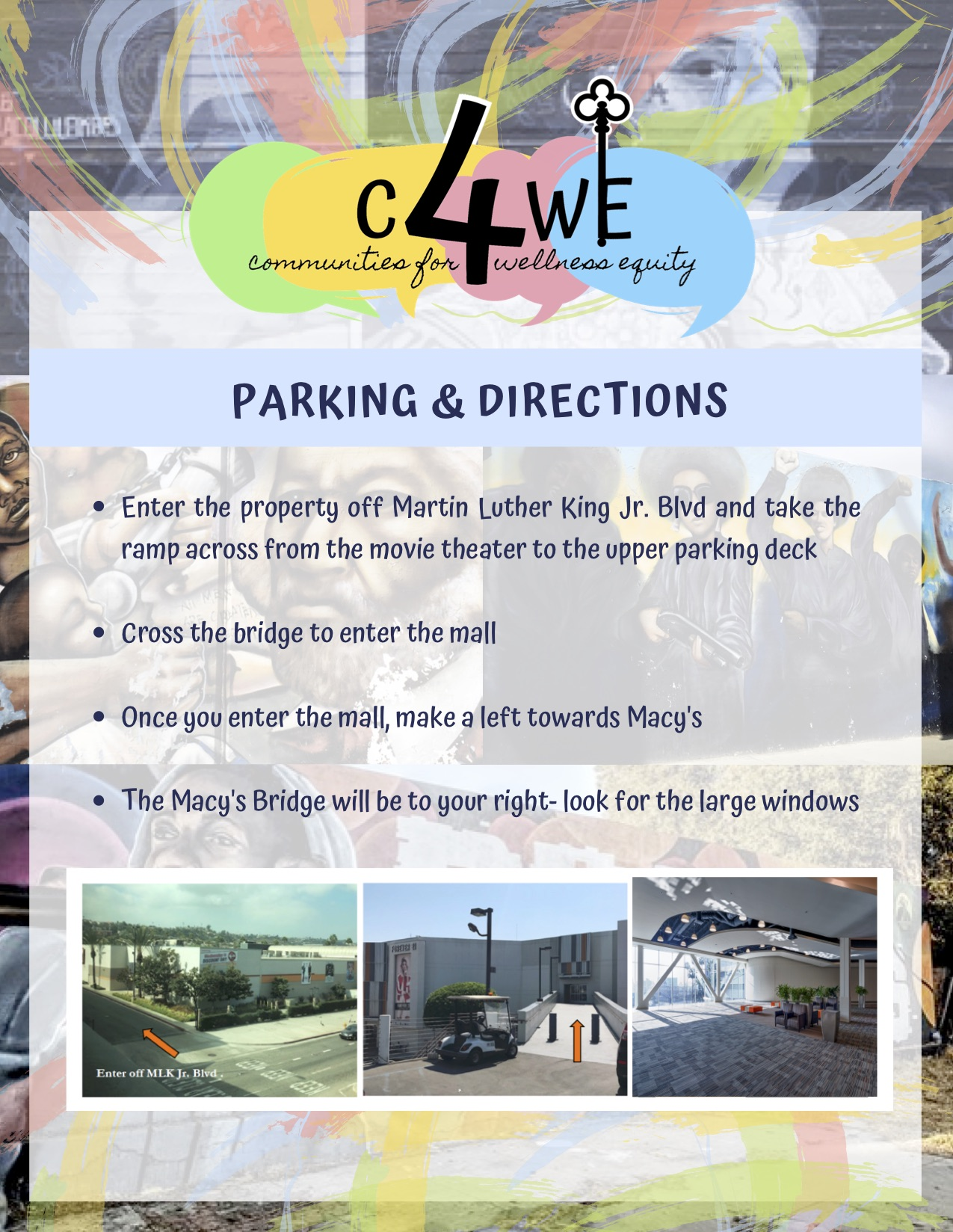 C4We Flyer- Community Version (2.jpg