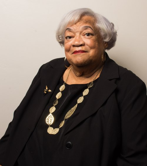 """Our Founder - The Late Dr. Loretta JonesAs a """"Community Gatekeeper,"""" Dr. Loretta Jones dedicated her life towards the hope and healing of community. Her career as a civil rights activist, health policy advocate, and social architect spanned more than 40 years. In her dedication to level the playing field for all people, Dr. Jones continued her unyielding commitment as a change agent against disparities in human health, development, and opportunity until her death in 2018. Dr. Jones was known internationally for her work in addressing health disparities and health equity. She was an inspiration and mentor to many working to improve depression outreach and care through community-academic partnerships. Dr. Jones pioneered Community Partnered Participatory Research (CPPR), a community-academic research model for connecting academic medical center researchers to community. Prior to this, researchers would do what she called """"helicoptering"""". They would come in to communities of color with their research projects, collect their data and leave, never to be heard from again. CPPR calls for transparency, accountability, and equal power-sharing between academics and communities to conduct research that is meaningful to and for the community."""