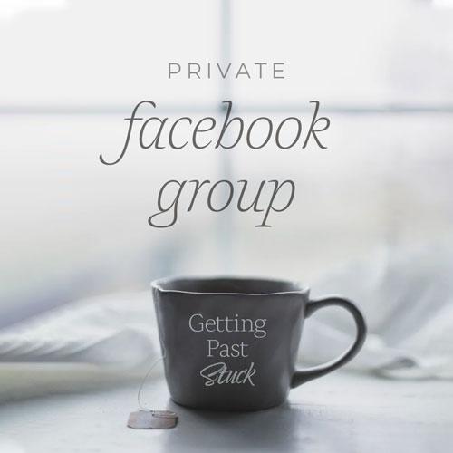 gps-facebook-group.jpg
